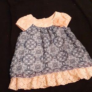 Youngland baby fancy dress